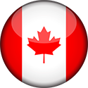 canada-flag-3d-round-xs copy