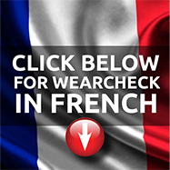 frenchbutton