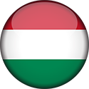 hungary-flag-3d-round-xs copy