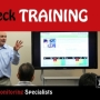 WearCheck Training - A great investment!