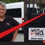 Innovation for WearCheck Bloem