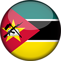 mozambique-flag-3d-round-xs copy