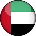 united-arab-emirates-flag-3d-round-xs copy