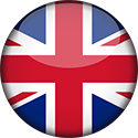 united-kingdom-flag-3d-round-xs copy