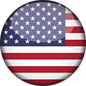 united-states-of-america-flag-3d-round-xs copy