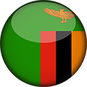 zambia-flag-3d-round-xs copy