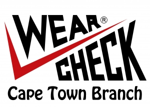 WearCheck Western Cape welcomes new clients, new staff