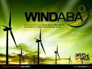 WearCheck at Windaba