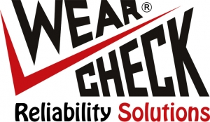 WearCheck acquires ABB division, expands services