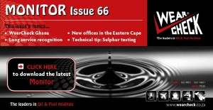 Monitor Issue 66