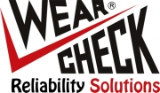 Reliability solutions lead to total plant health