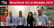 WearCheck at Windaba