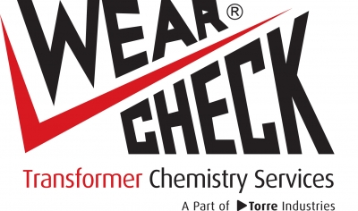 WearCheck takes over transformer services company