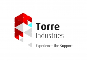 WearCheck now part of Torre Industries