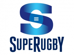 2018 Super Rugby – don't miss a match!