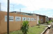 New WearCheck Kitwe laboratory opens its doors