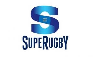Super Rugby Super Rugby Super Rugby