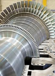 New product: Turbine Oil Analysis