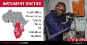 Instrument Doctor
