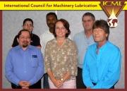WearCheck's world-class team of diagnosticians